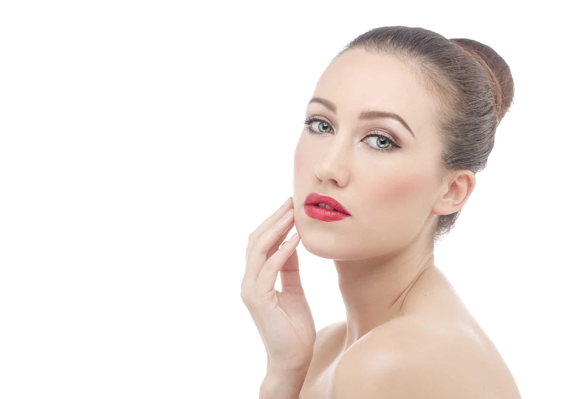6 étapes pour faire nettoyer son visage DIY