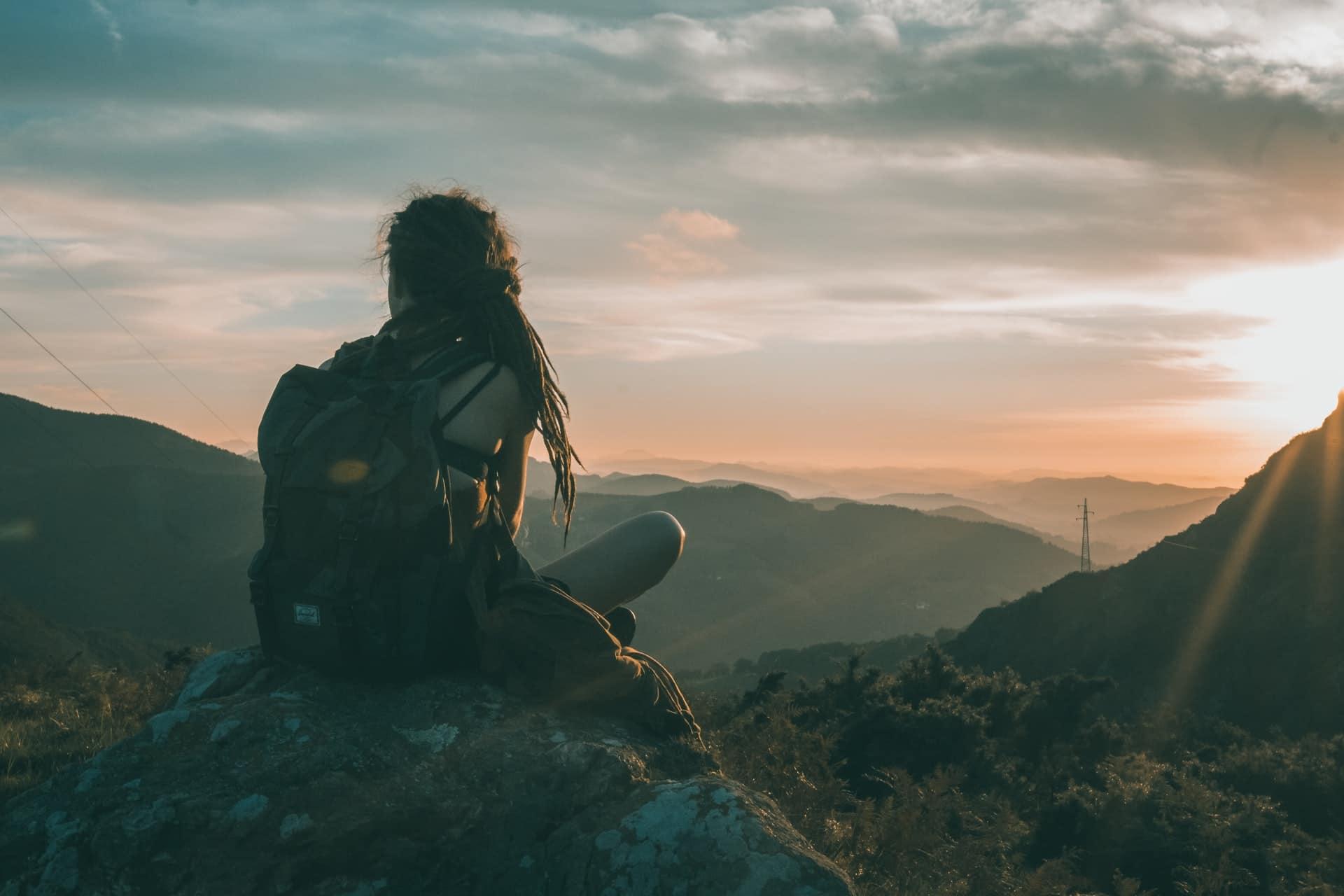 Conseils pour les femmes qui voyagent en solo