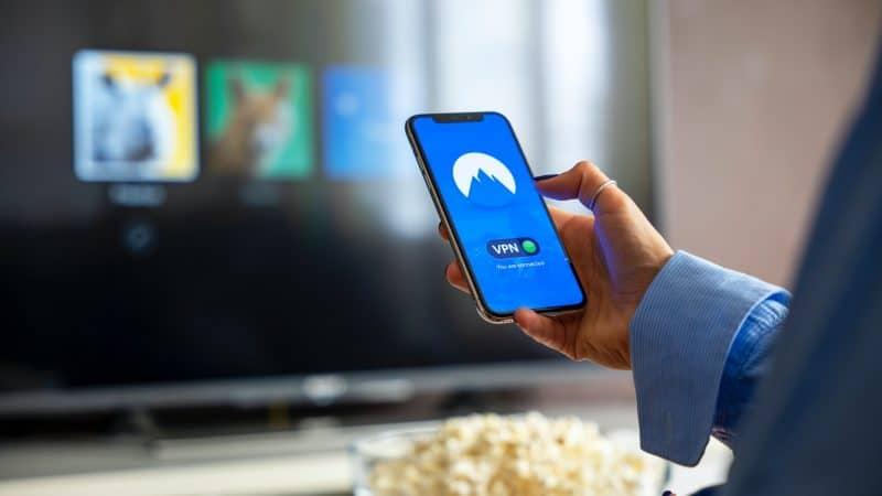 5 raisons pour lesquelles vous devez utiliser un VPN sur votre smartphone