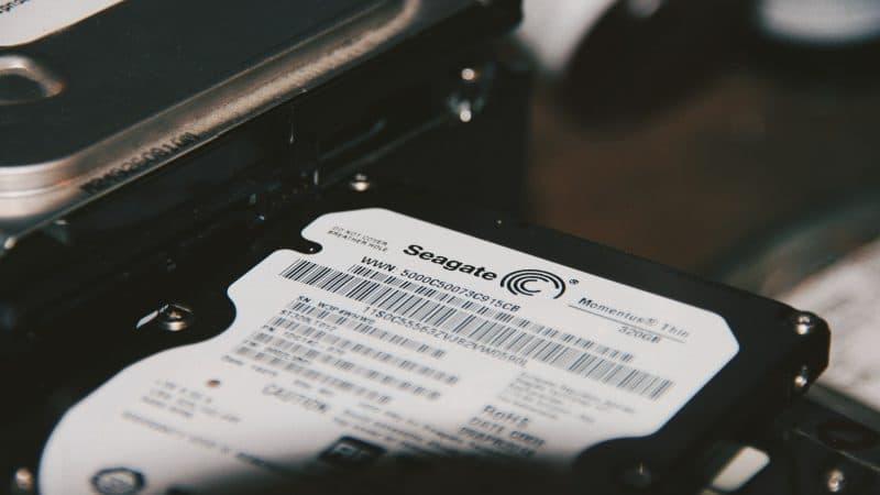 7 conseils pour tirer le meilleur parti de vos disques durs SSD