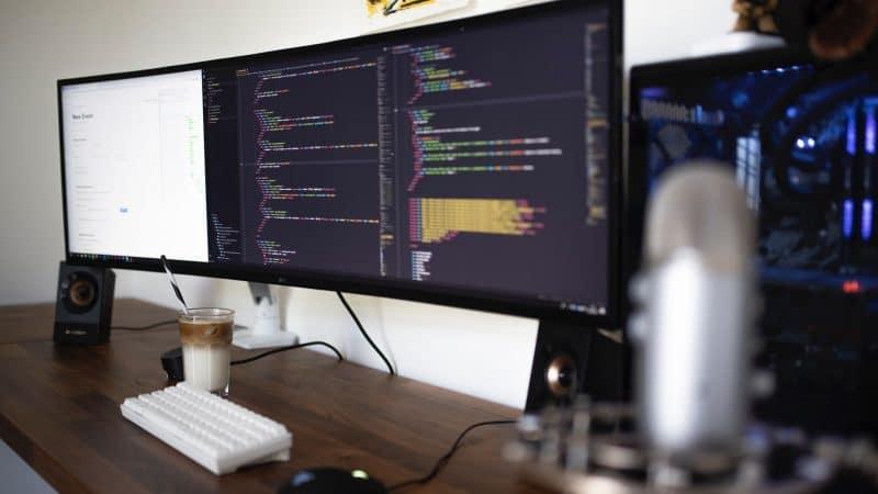 Sauvegarde en ligne avantages et inconvénients